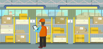5-inventory-management-strategies-for-e-commerce