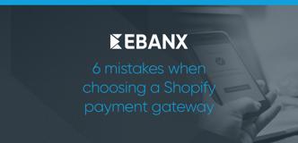 shopify-payment-gateway