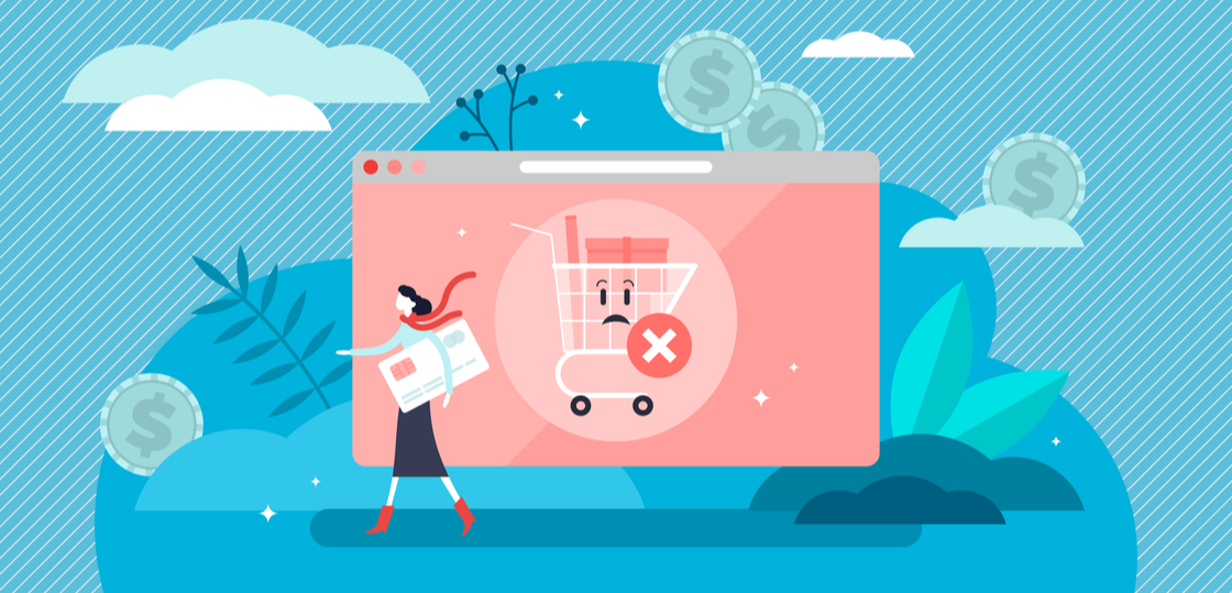 9-little-known-tips-to-reduce-shopping-cart-abandonment-rate