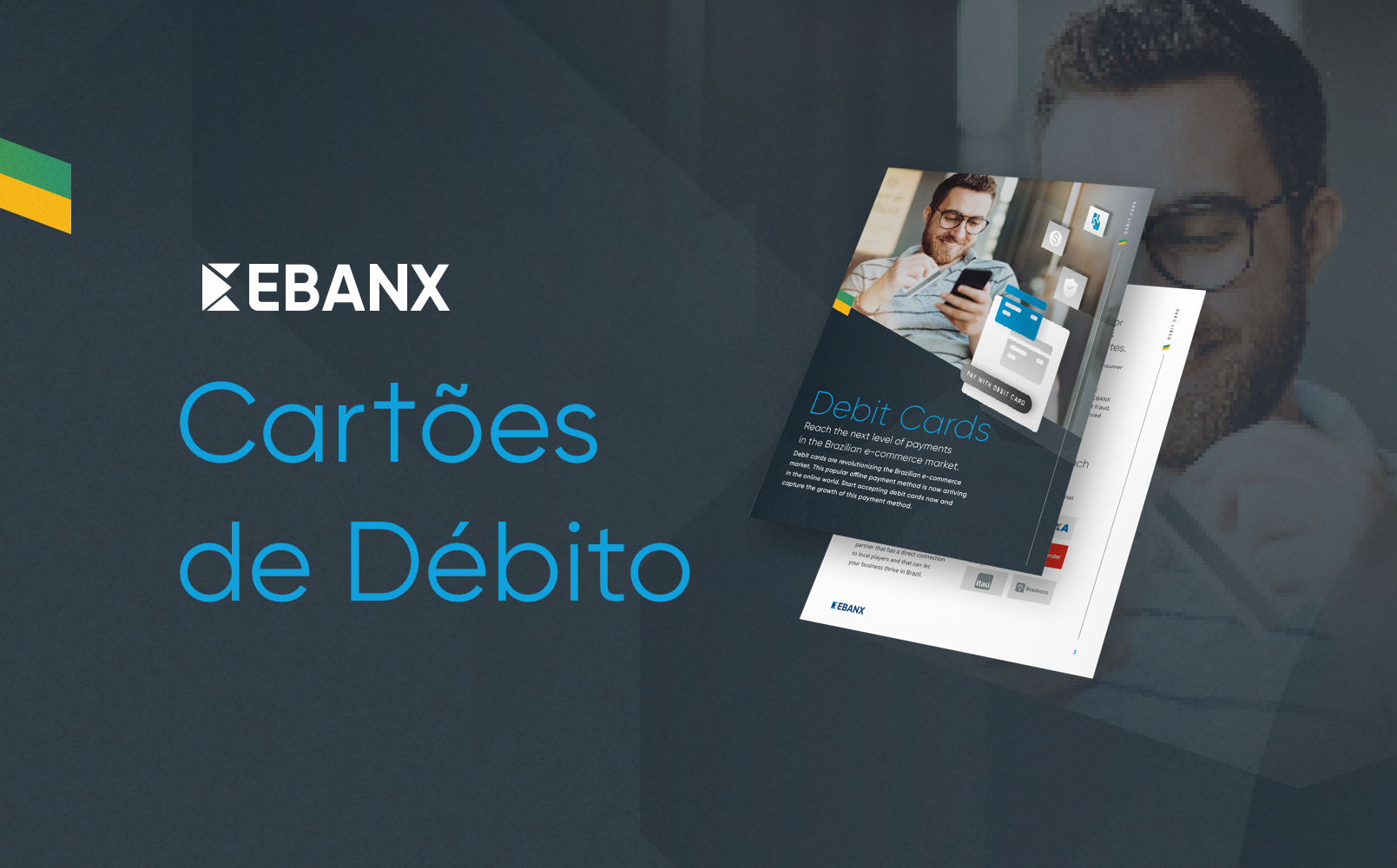 Banner-Debit cards- PT