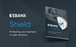 ebanx-shield-white-paper