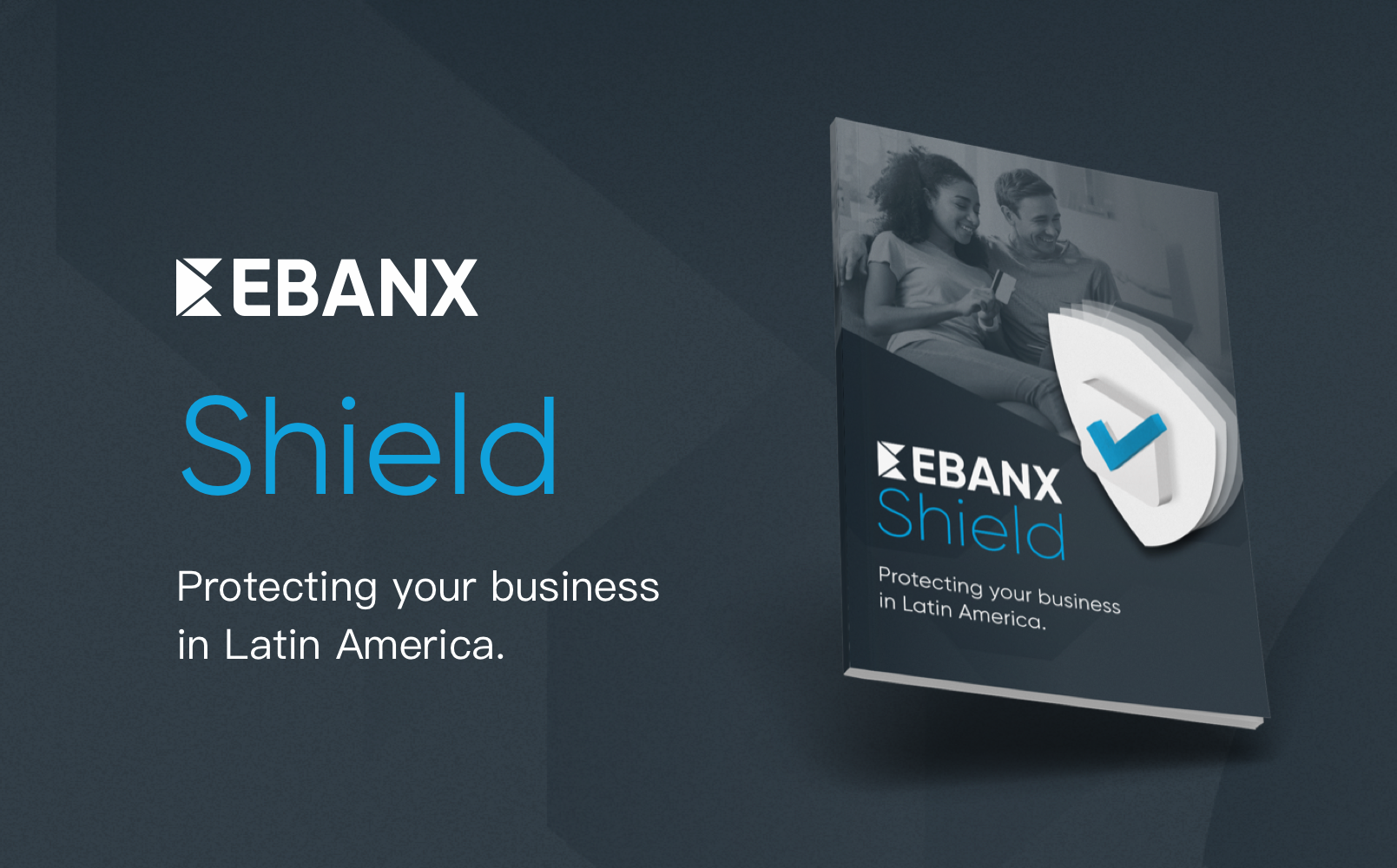 Banner-EBANX-Shield