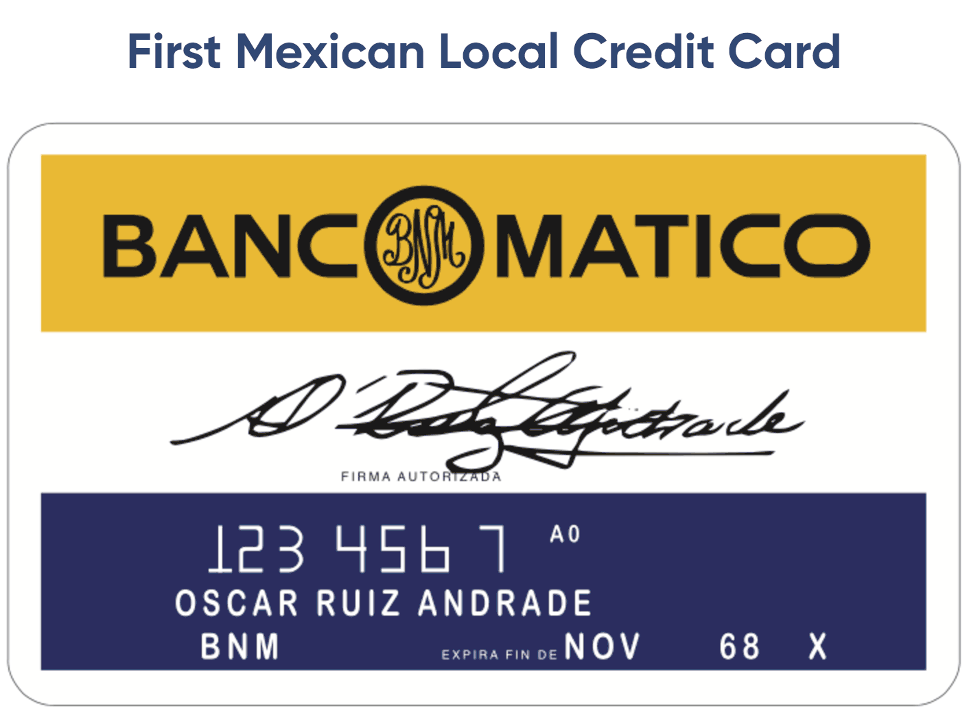 first-mexican-local-credit-card.png