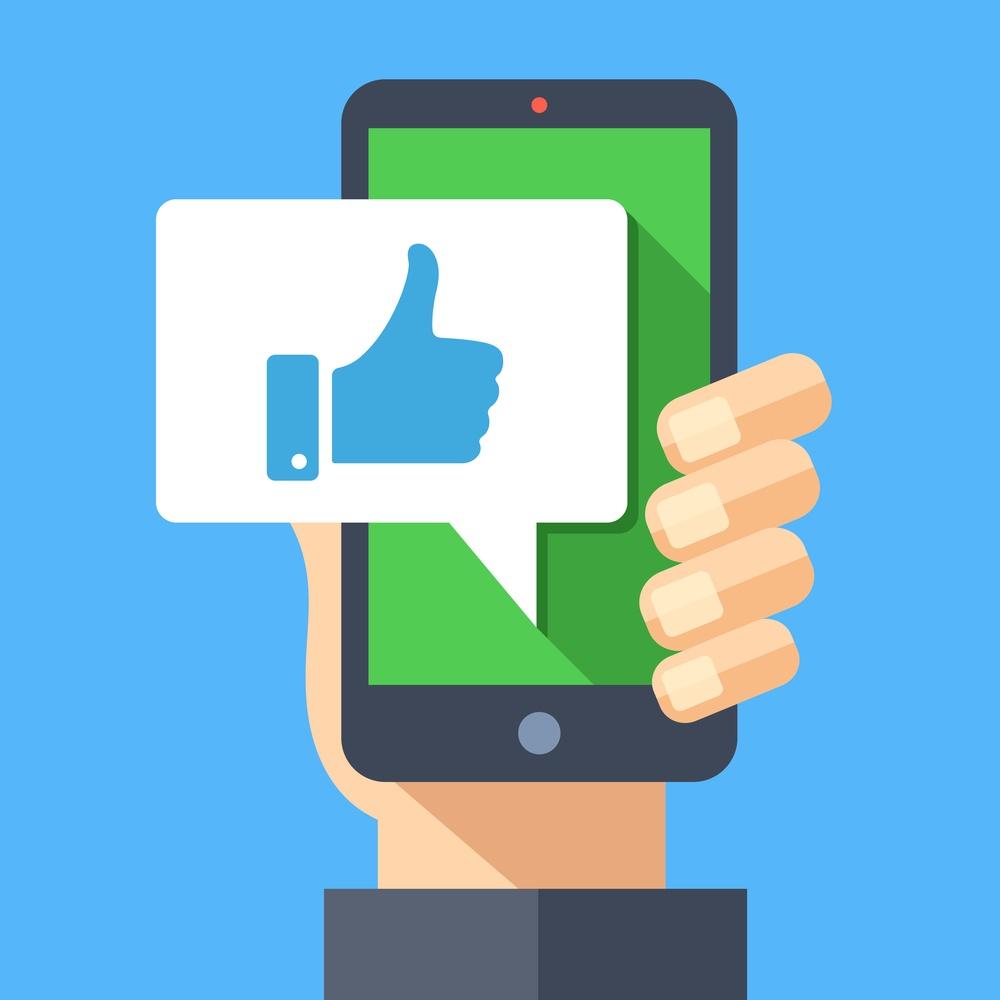 customer-complaints-social-media.jpg