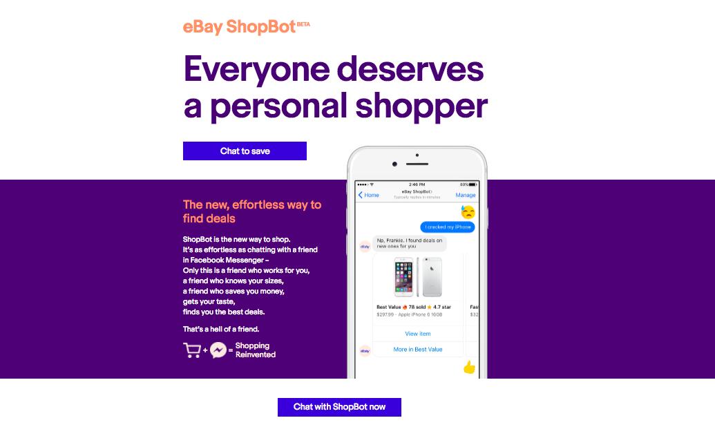 ecommerce-chatbot-ebay.png