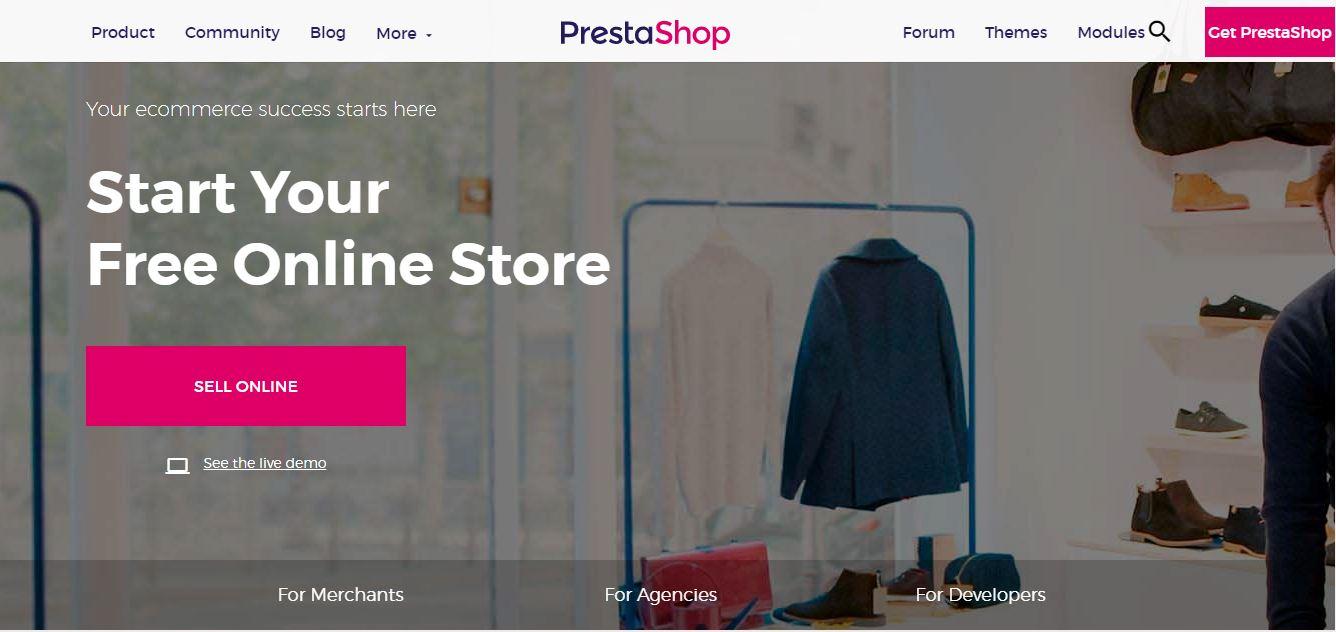 PrestaShop-vs-Magento-01