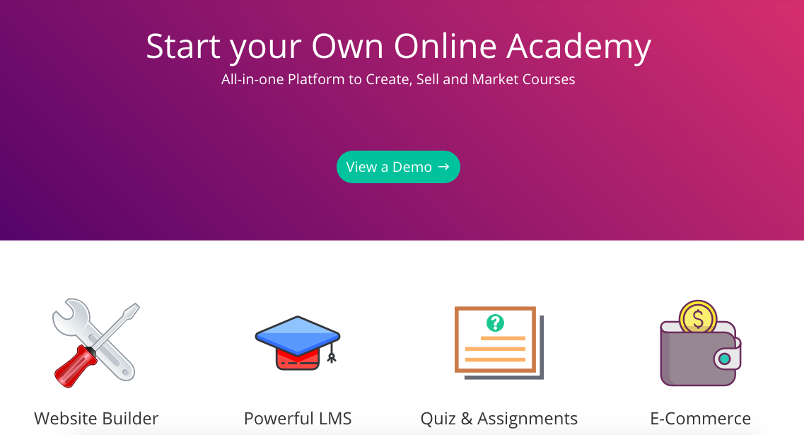 academy-of-mine-online-learning-companies