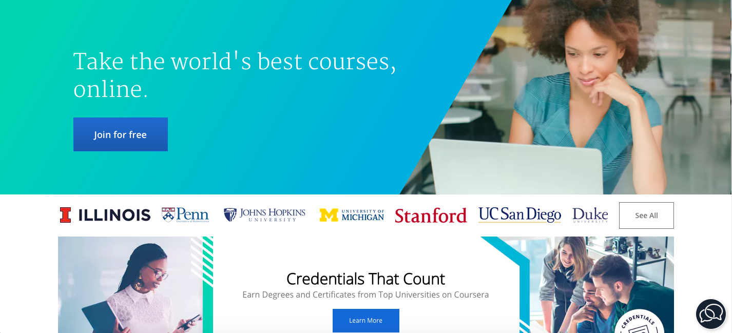 udacity-online-learning-companies