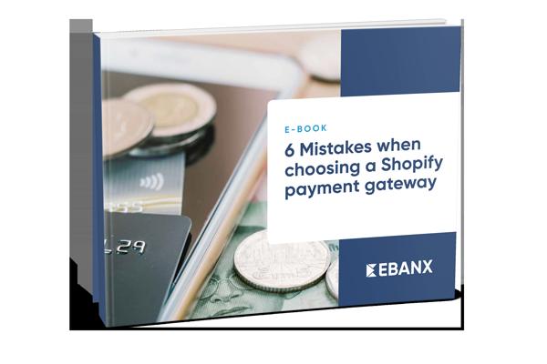 mockup-ebook-shopify