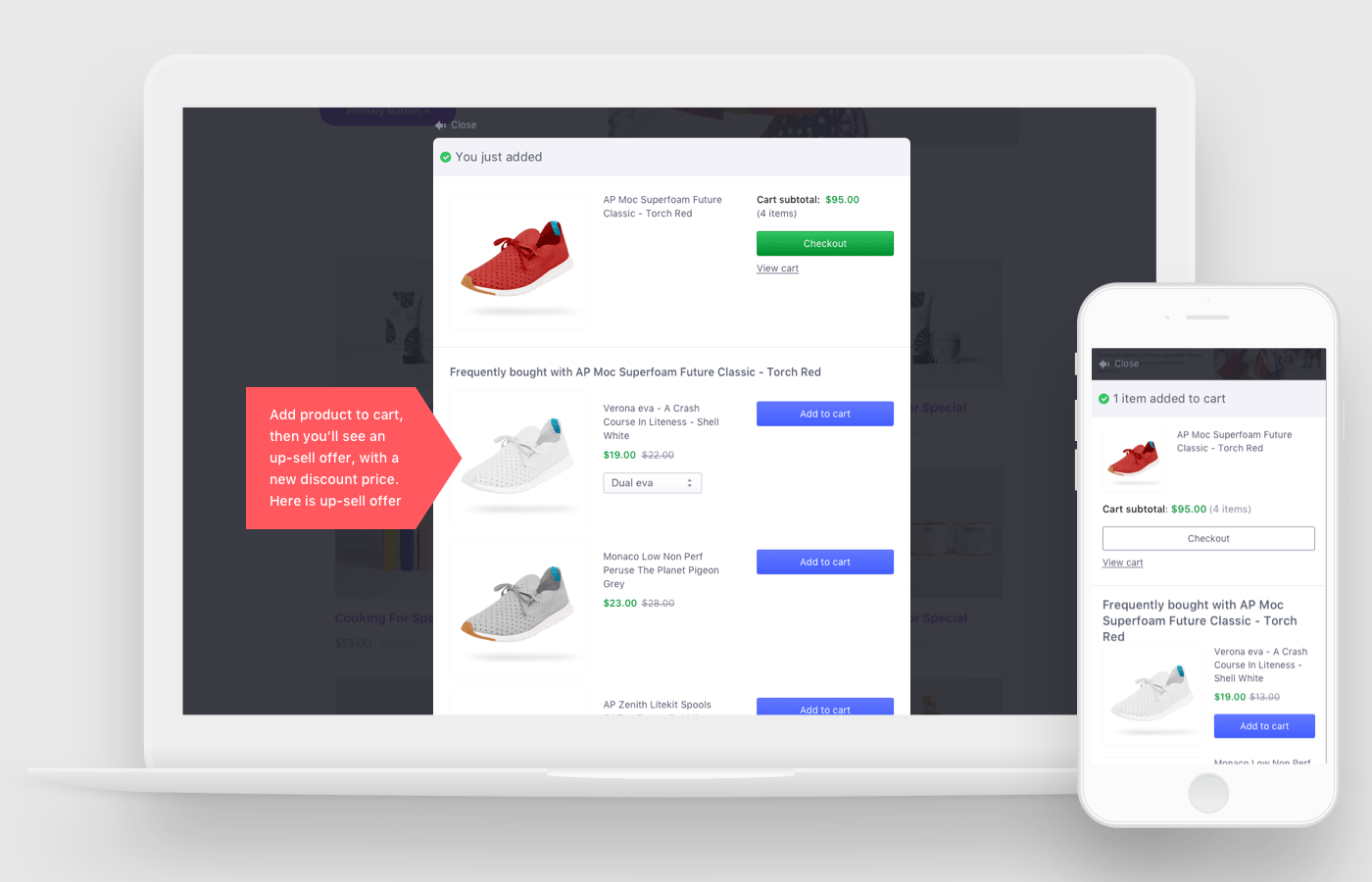shopify-apps-boost-sales