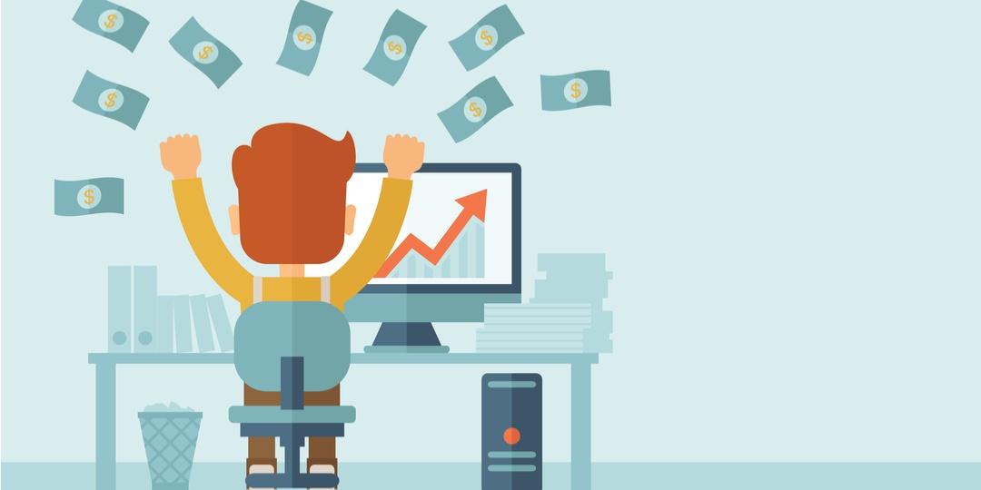 Vendas pela Internet: práticas infalíveis