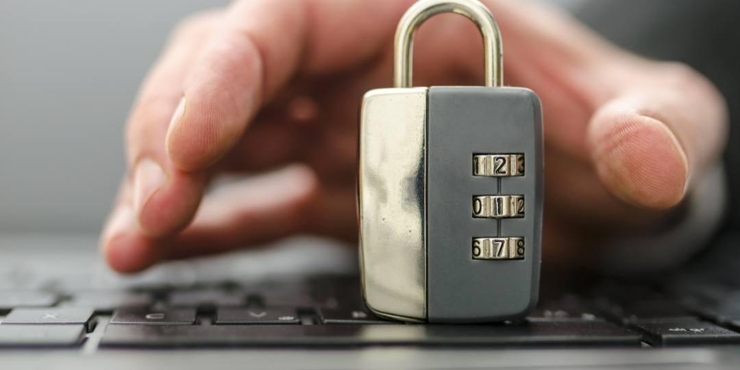 Antifraude no e-commerce