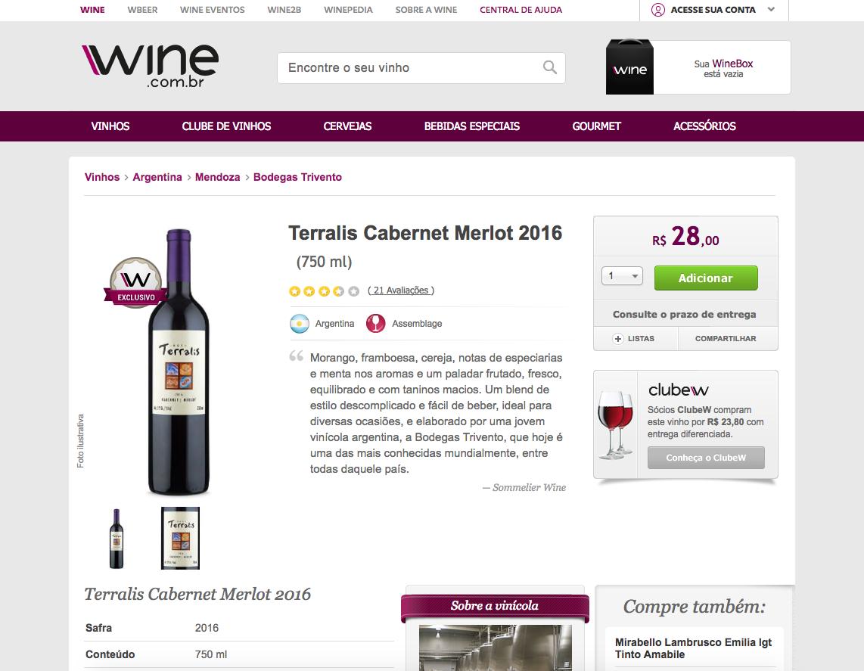 descricao-de-produto-wine.png