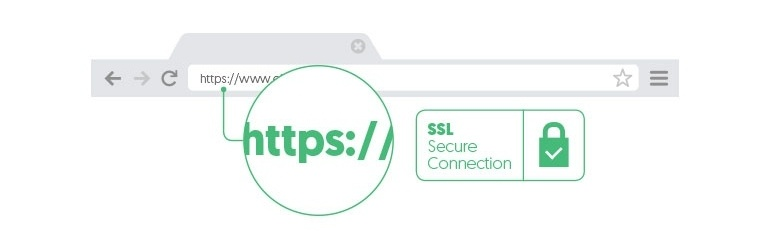 ssl certified website HTTPS