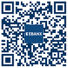 EBANX QRcode-png-2