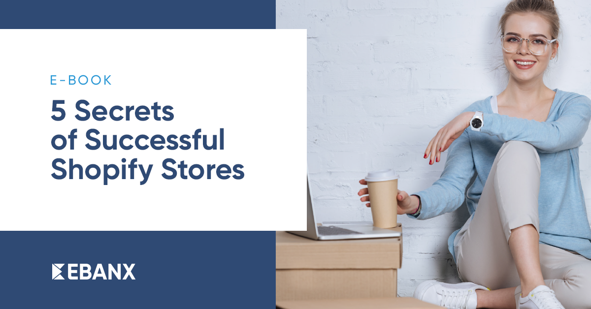 Guide-5-Secrets-of-Successful-Shopify-Stores1200x628