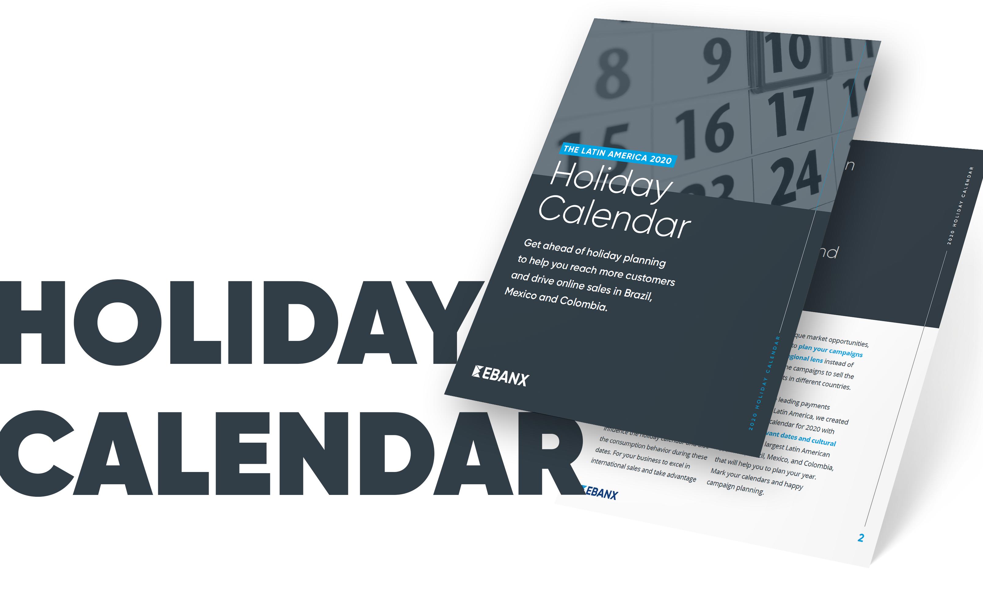 HolidayCalendar-1