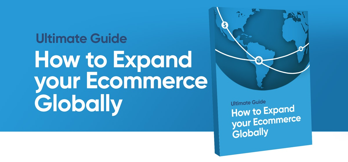 2019 year lifestyle- 5 facts about e-commerce in Brazil international online retailers should know