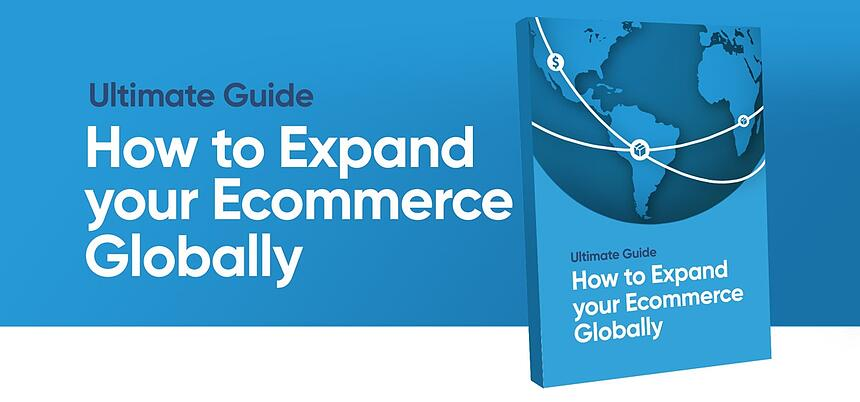 international-ecommerce-insights