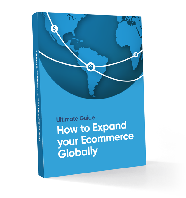 expand_globally_ebook.png