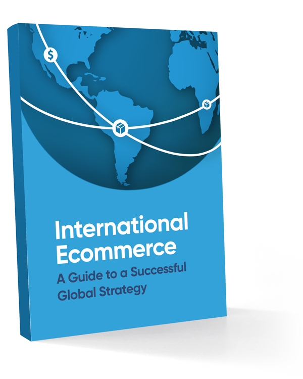 international_ecommerce_ebook.png