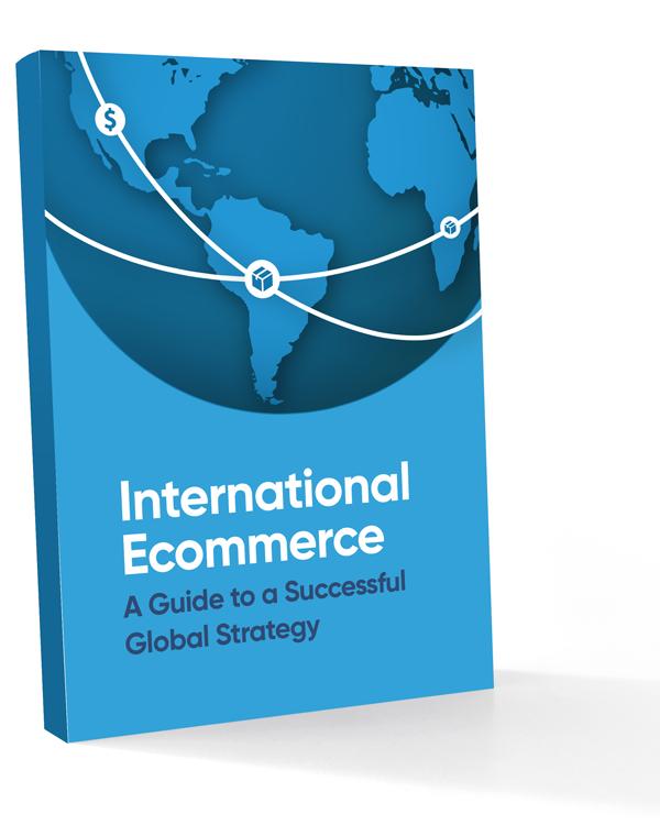 international_ecommerce_ebook.png