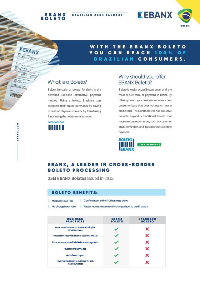 White_Paper_EBANX_Boleto_Brazilian_Cash_Payment.png