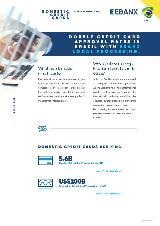 White_Paper_EBANX_Brazilian_Domestic_Credit_Cards.png