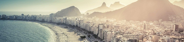 Rio de Janeiro Image