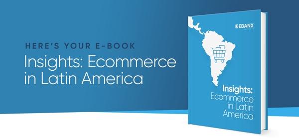 ecommerce-latin-america