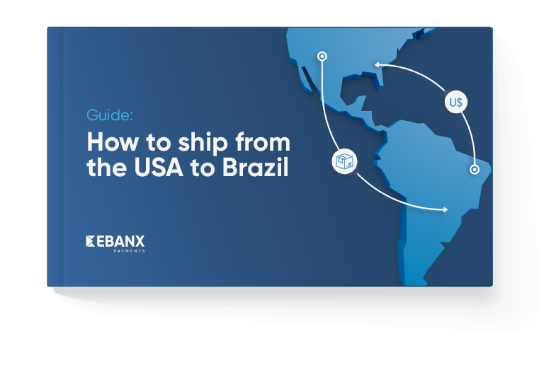 how-to-ship-from-usa-to-brazil-ebook.png
