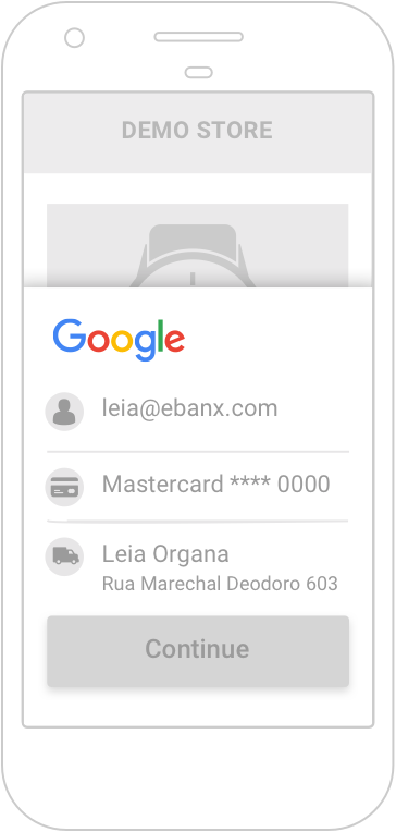pixel-pay-with-google-2.png