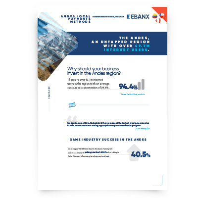 White Paper Andes