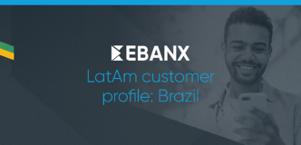 latam-customer-profile-brazil