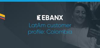 latam-consumer-profile-colombia
