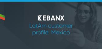 mexico-customer-profile