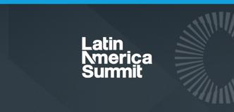 latin-america-summit-2020
