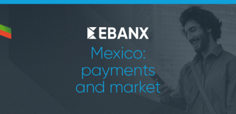 mexico-payments-and-market