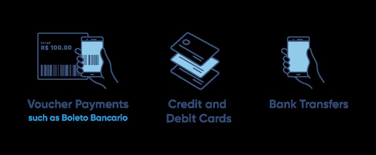 PE-payment-methods-BR