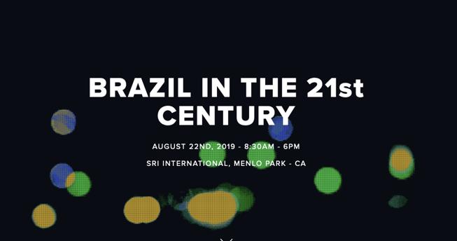 Screen Shot 2019-07-20 at 16.32.18
