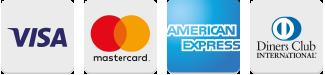 Tarjetas de Credito Colombianas