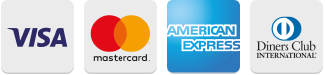 credit-cards-colombia