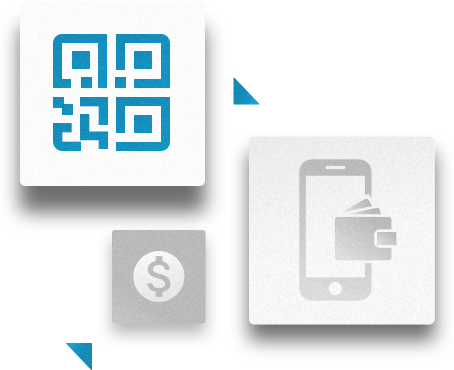 Payment Methods Icons