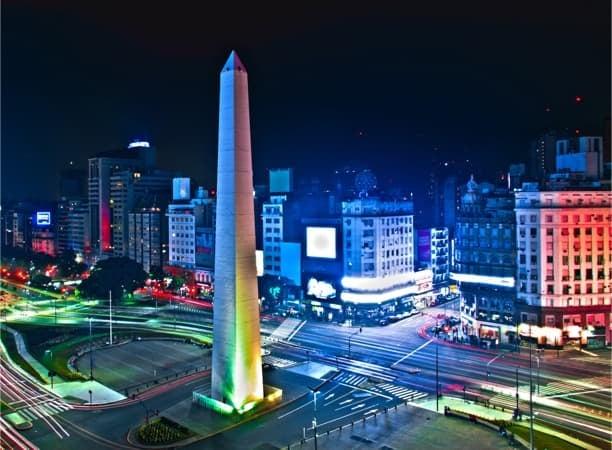 market-argentina