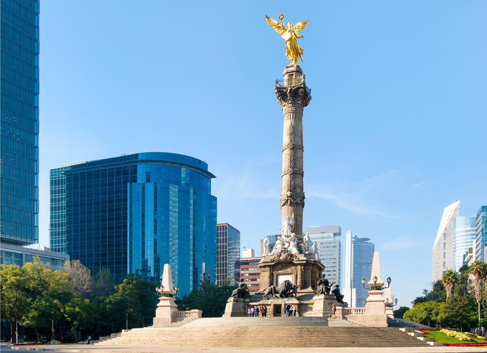 market-mexico@3x