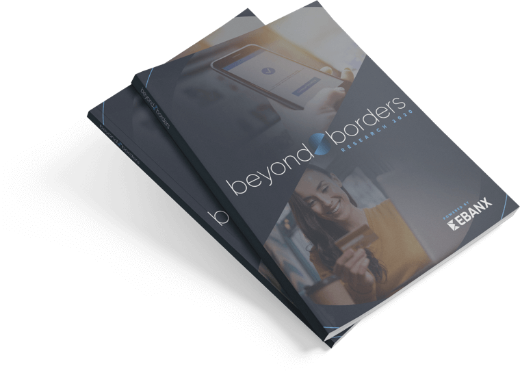 Ebook Beyond Borders