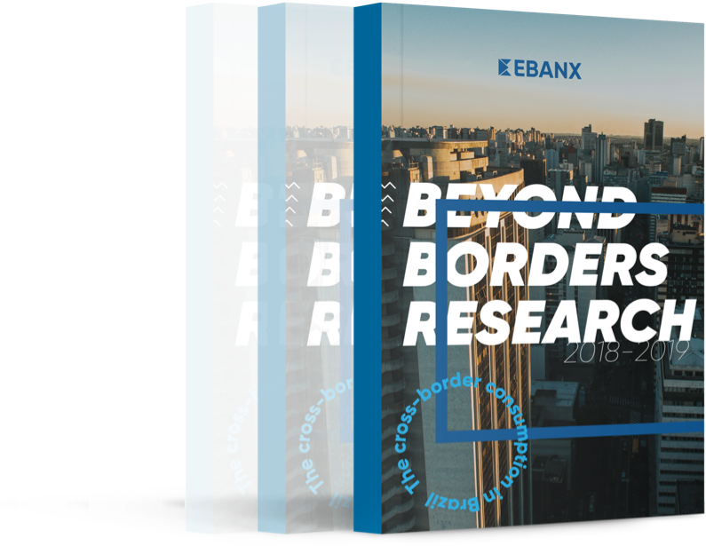 cover-ebook_beyond-borders@3x