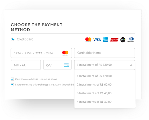payment-methods-mockup.png