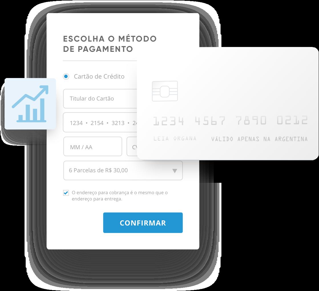 credit-card-argentina-pt