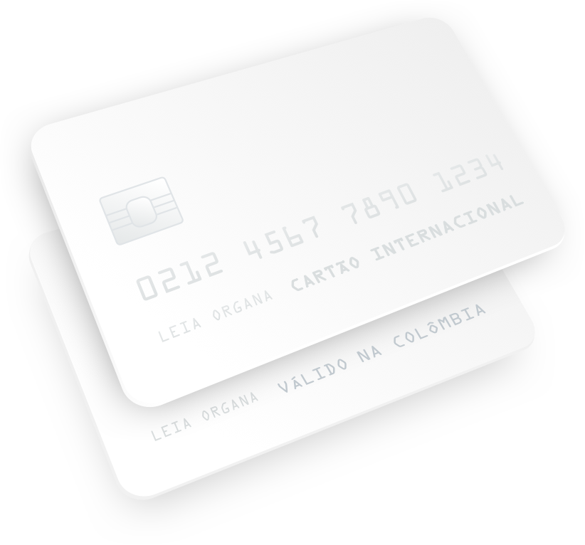 credit-card-colombia-pt.png